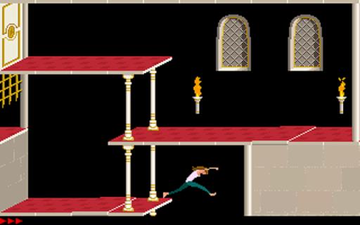 Princess of Persia 0020/15.08.2018 screenshots 13