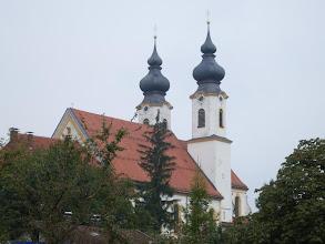 Photo: http://de.wikipedia.org/wiki/Aschau_im_Chiemgau