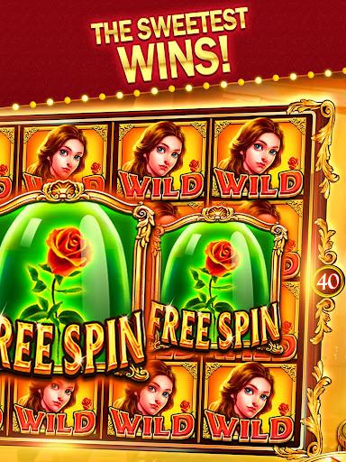 Vegas Nights Slots 2.0.5 screenshots 7