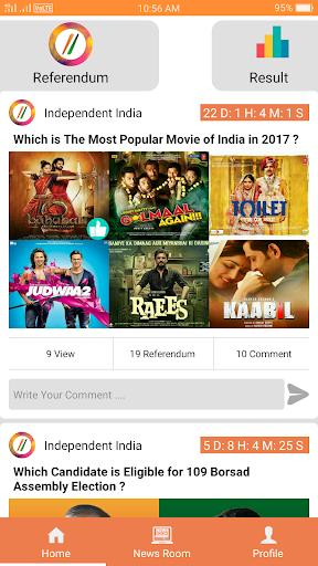 Independent India 1.8 screenshots 3