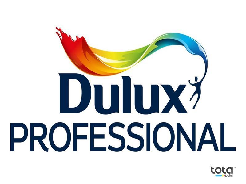 Kết quả hình ảnh cho điều kiện để được làm đại lý sơn dulux