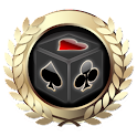 Poker Dice Challenge icon