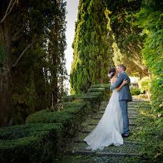 Wedding photographer Simon Buck (simonbuck). Photo of 20.06.2016