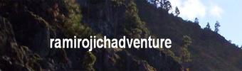 ramirojichadventure