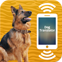 Dog translator (PRANK) icon