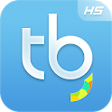 tb GameCenter icon
