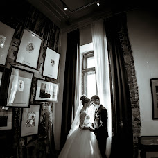 Wedding photographer Tatyana Plotnikova (ByTanya). Photo of 26.04.2015