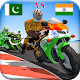 Indian Bike Premier League - Bike Racing Game