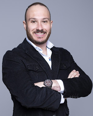 Lucas de Souza