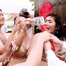 Wedding photographer Lara Korneeva (LaraKorneeva25). Photo of 07.01.2019