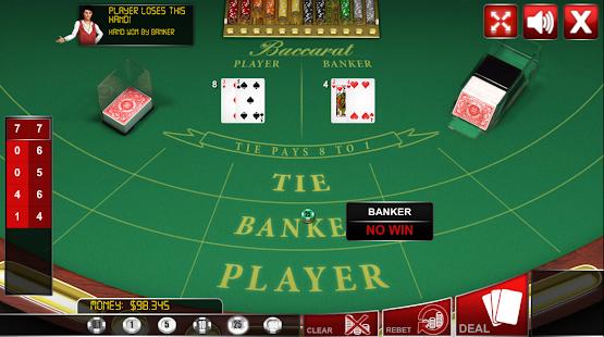 slot gratis casino