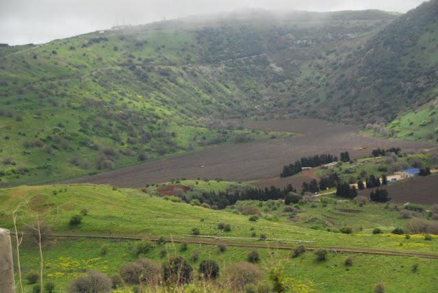 صور من الضفة الغربية والقدس بعيون كاميرا امواج الاندلس DSC_6529