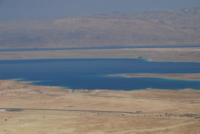 صور من الضفة الغربية والقدس بعيون كاميرا امواج الاندلس DSC_6289