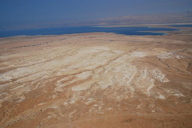 صور من الضفة الغربية والقدس بعيون كاميرا امواج الاندلس DSC_6286