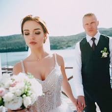 Wedding photographer Sergey Vinnikov (VinSerEv). Photo of 26.06.2018