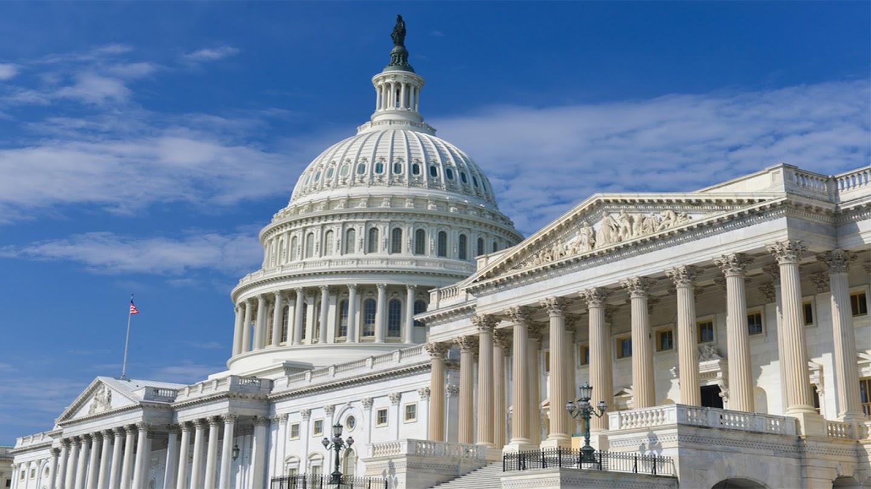 U.S. House of Representatives Debate