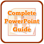 Learn MS PowerPoint Complete Guide