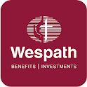 Wespath Benefits & Investments
