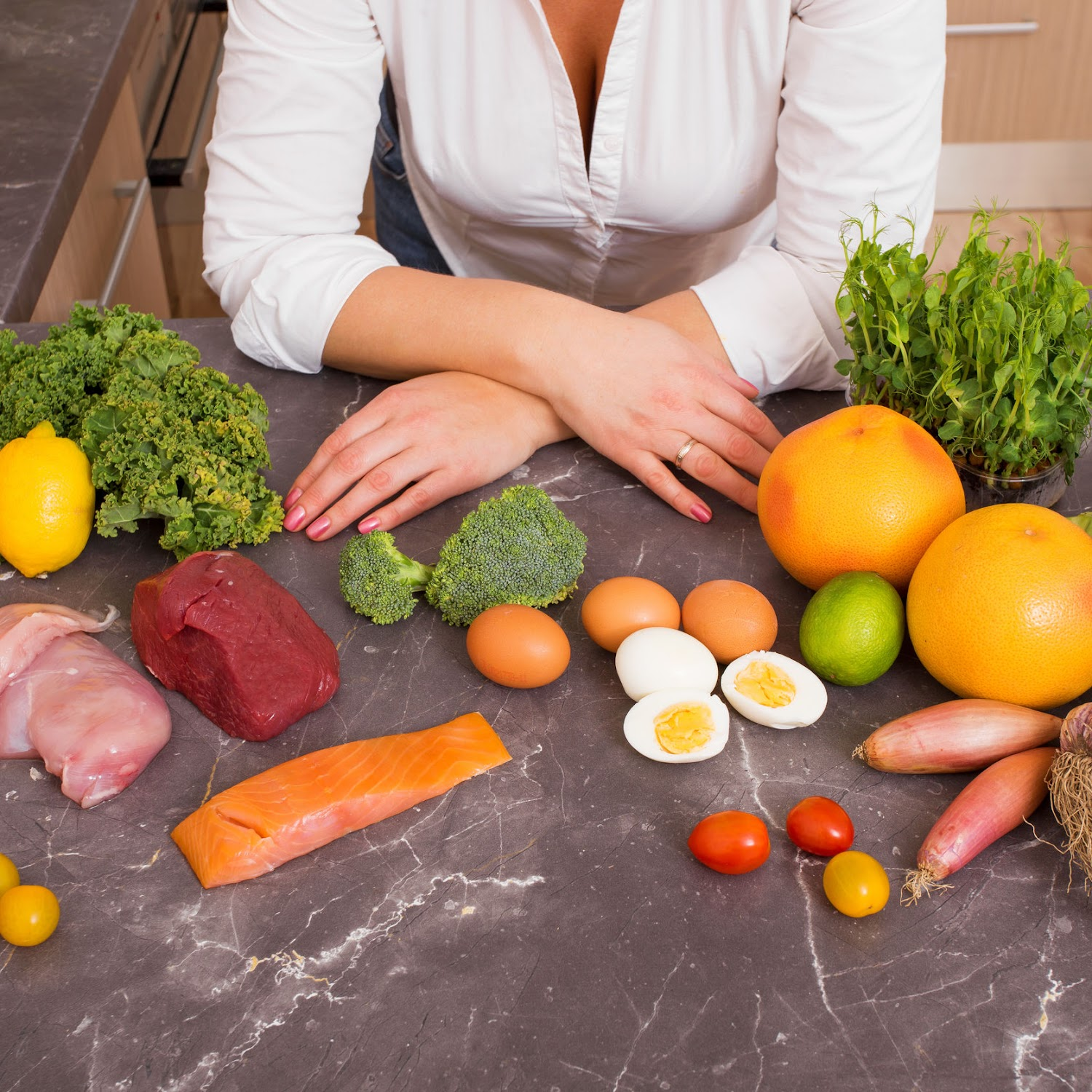low carb diet linked to increased mortality