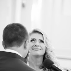 Wedding photographer Evgeniy Vrublevskiy (Vryblevski). Photo of 13.12.2015