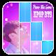 KPOP BTS Piano Tiles 2018 (app)