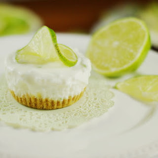 Coconut Cream Key Lime Recipes