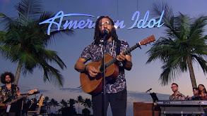 310 (Hawaii Showcase and Final Judgment Part #2) thumbnail