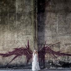 Wedding photographer Ferran Mallol (mallol). Photo of 25.07.2016