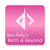 Your Baby's Birth & Beyond