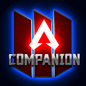 Companion for Apex Legends - Weapons, Stats, Guide icon