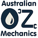 Australia Automobile Mechanics icon