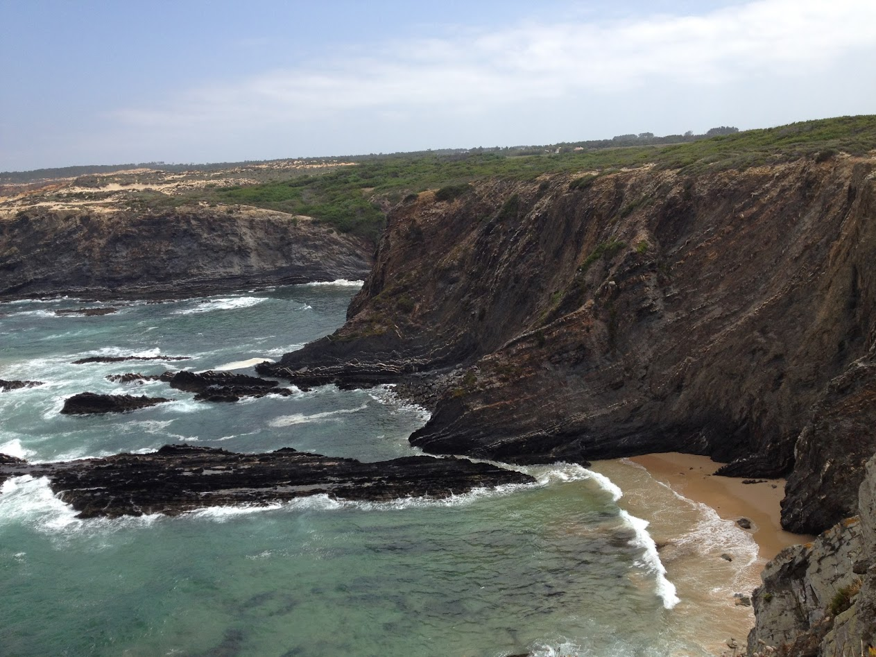 Costa Vicentina, as férias e 1750km X 2 _7TbabF_L3VmLFh7uDz9lpkN4pZbXZkGz0IeyPL2EPY=w1263-h947-no