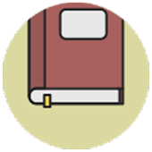 Tải Game The NoteBuk