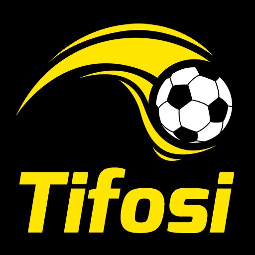 Tifosi 09