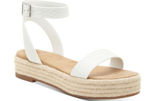 Up to 75% Off Women's Shoes on Macys.com | Sandals, Sneakers, Flats & More!