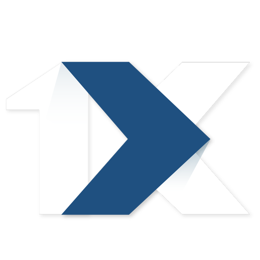 Download APK 1xBet Loader app 1 3 App For Android