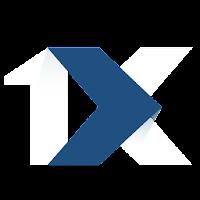 Download 1xBet Loader for PC