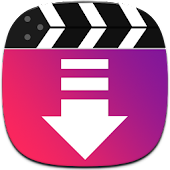 HD video Downloader Pro 2017