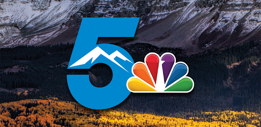 News5 Southern Colorado - Apps on Google Play