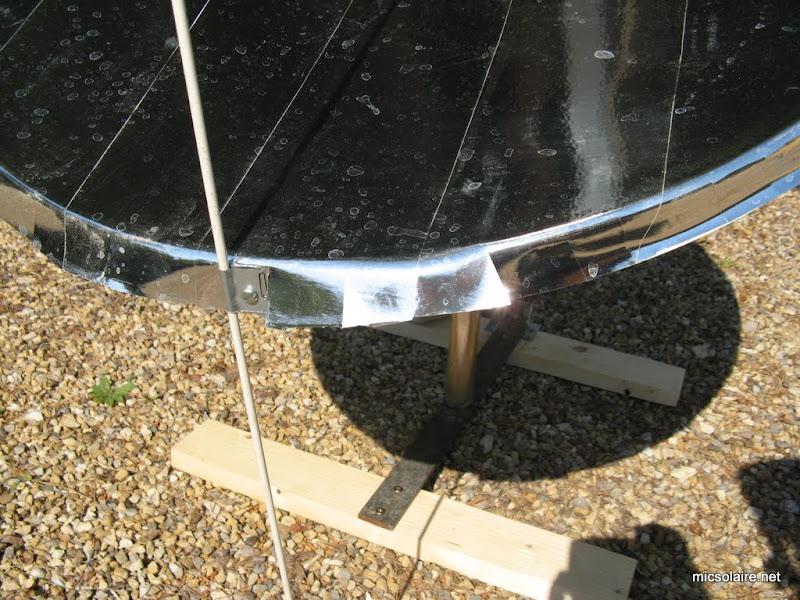 monture reglable pour parabole solaire IMG_1538