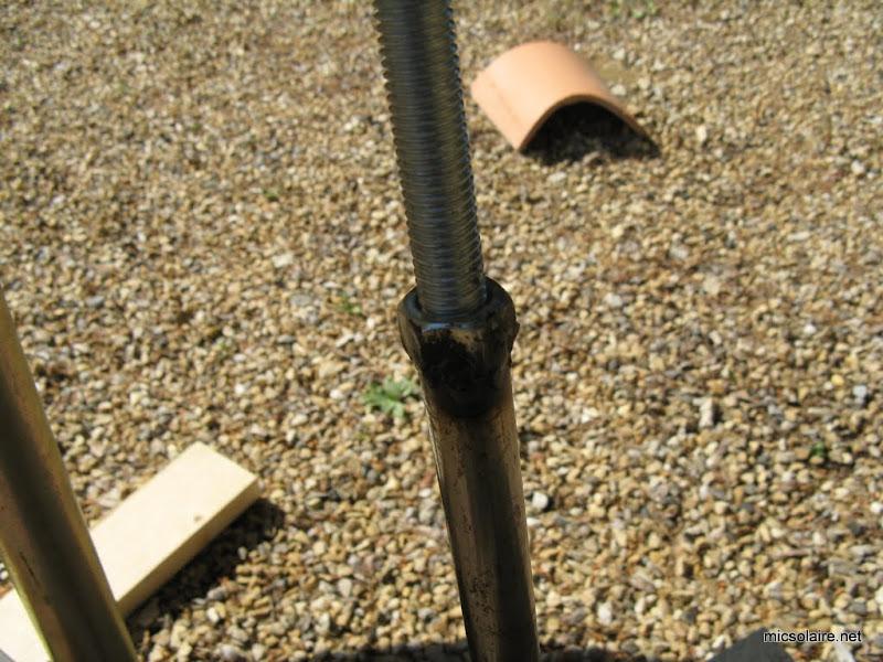 monture reglable pour parabole solaire IMG_1540