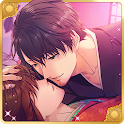 Dateless Love: Otome games english free dating sim icon