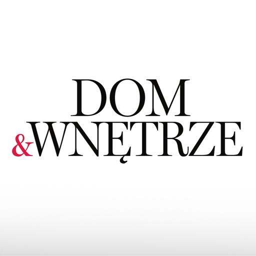 DOM & WNĘTRZE (app)