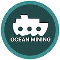 Ocean Mining icon