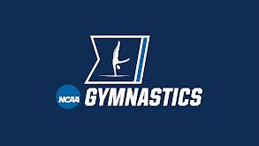 College Gymnastics thumbnail