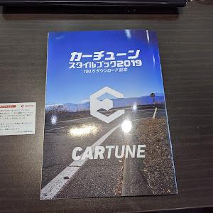 スプリンタートレノ AE92 GT-Zのカスタム事例画像 だんなのQ2さんの2019年11月08日12:27の投稿
