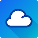 1Weather : Forecasts, Widgets, Snow Alerts & Radar icon