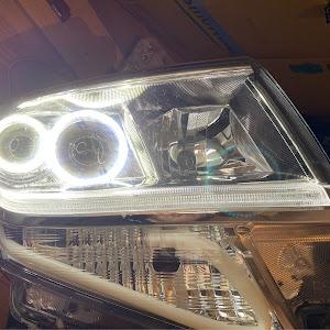 タントカスタム LA600S RSトップエディション SAⅢのカスタム事例画像 司@トヨタ車が好きさんの2020年04月22日18:42の投稿
