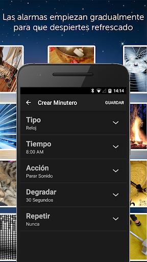 White Noise para Android