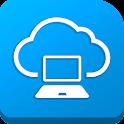 vCloud PC 접속 클라이언트